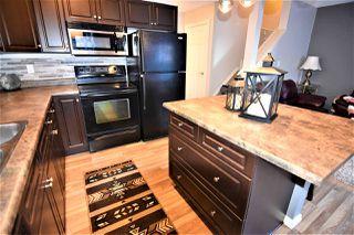 Photo 7: 21 5101 Soleil Blvd: Beaumont House Half Duplex for sale : MLS®# E4185986