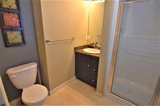 Photo 14: 21 5101 Soleil Blvd: Beaumont House Half Duplex for sale : MLS®# E4185986