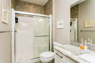 Photo 17: 1084 GENESIS LAKE Boulevard: Stony Plain House for sale : MLS®# E4186444