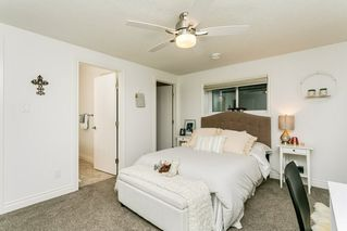 Photo 26: 1084 GENESIS LAKE Boulevard: Stony Plain House for sale : MLS®# E4186444