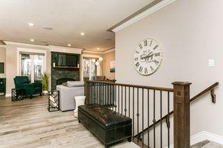 Photo 22: 1084 GENESIS LAKE Boulevard: Stony Plain House for sale : MLS®# E4186444