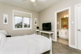 Photo 16: 1084 GENESIS LAKE Boulevard: Stony Plain House for sale : MLS®# E4186444