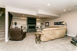 Photo 23: 1084 GENESIS LAKE Boulevard: Stony Plain House for sale : MLS®# E4186444