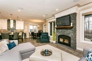 Photo 3: 1084 GENESIS LAKE Boulevard: Stony Plain House for sale : MLS®# E4186444