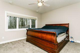 Photo 28: 1084 GENESIS LAKE Boulevard: Stony Plain House for sale : MLS®# E4186444