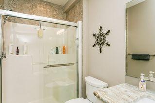 Photo 29: 1084 GENESIS LAKE Boulevard: Stony Plain House for sale : MLS®# E4186444