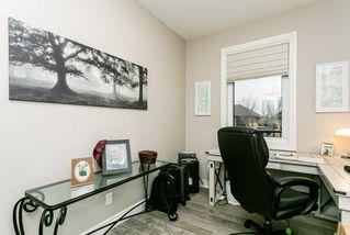 Photo 18: 1084 GENESIS LAKE Boulevard: Stony Plain House for sale : MLS®# E4186444