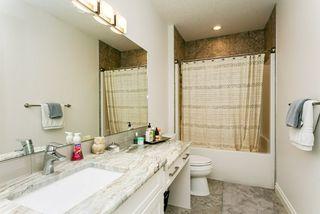 Photo 27: 1084 GENESIS LAKE Boulevard: Stony Plain House for sale : MLS®# E4186444