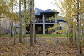 Photo 31: 1084 GENESIS LAKE Boulevard: Stony Plain House for sale : MLS®# E4186444