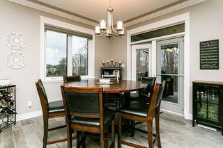 Photo 10: 1084 GENESIS LAKE Boulevard: Stony Plain House for sale : MLS®# E4186444