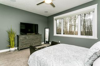 Photo 13: 1084 GENESIS LAKE Boulevard: Stony Plain House for sale : MLS®# E4186444