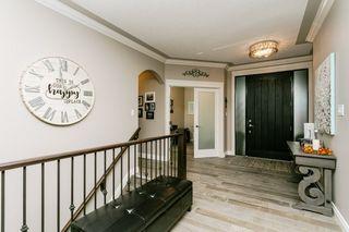 Photo 2: 1084 GENESIS LAKE Boulevard: Stony Plain House for sale : MLS®# E4186444