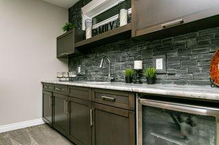 Photo 25: 1084 GENESIS LAKE Boulevard: Stony Plain House for sale : MLS®# E4186444
