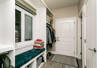 Photo 20: 1084 GENESIS LAKE Boulevard: Stony Plain House for sale : MLS®# E4186444