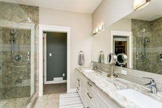 Photo 15: 1084 GENESIS LAKE Boulevard: Stony Plain House for sale : MLS®# E4186444