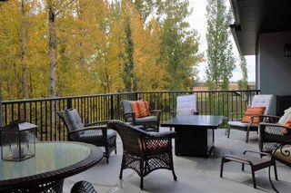 Photo 30: 1084 GENESIS LAKE Boulevard: Stony Plain House for sale : MLS®# E4186444