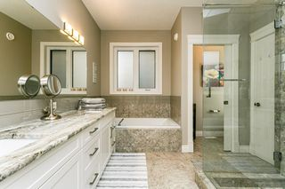 Photo 14: 1084 GENESIS LAKE Boulevard: Stony Plain House for sale : MLS®# E4186444
