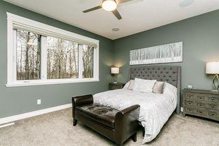 Photo 12: 1084 GENESIS LAKE Boulevard: Stony Plain House for sale : MLS®# E4186444