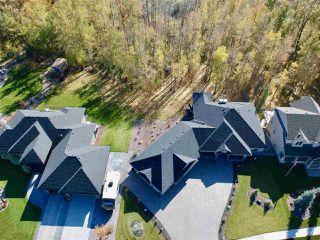 Photo 35: 1084 GENESIS LAKE Boulevard: Stony Plain House for sale : MLS®# E4186444