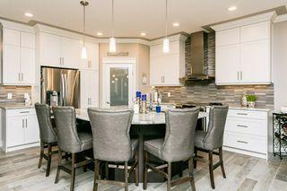 Photo 6: 1084 GENESIS LAKE Boulevard: Stony Plain House for sale : MLS®# E4186444