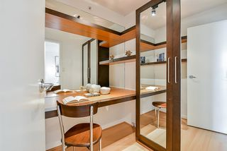 "Photo 9: 2505 501 PACIFIC Street in Vancouver: Downtown VW Condo for sale in ""THE 501"" (Vancouver West)  : MLS®# R2436653"
