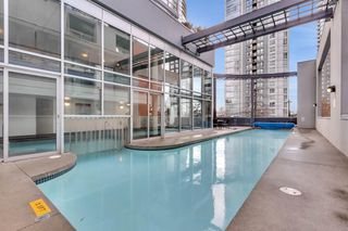 "Photo 13: 2505 501 PACIFIC Street in Vancouver: Downtown VW Condo for sale in ""THE 501"" (Vancouver West)  : MLS®# R2436653"