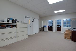 Photo 16: 105 4238 LOZELLS AVENUE in Burnaby: Government Road Industrial for sale (Burnaby North)  : MLS®# C8030809