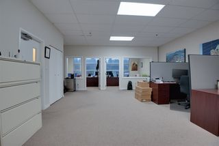 Photo 15: 105 4238 LOZELLS AVENUE in Burnaby: Government Road Industrial for sale (Burnaby North)  : MLS®# C8030809