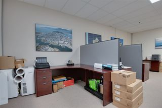 Photo 12: 105 4238 LOZELLS AVENUE in Burnaby: Government Road Industrial for sale (Burnaby North)  : MLS®# C8030809