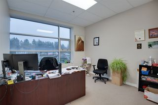 Photo 17: 105 4238 LOZELLS AVENUE in Burnaby: Government Road Industrial for sale (Burnaby North)  : MLS®# C8030809
