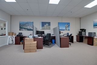 Photo 13: 105 4238 LOZELLS AVENUE in Burnaby: Government Road Industrial for sale (Burnaby North)  : MLS®# C8030809