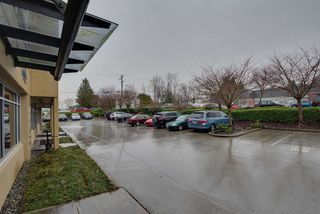Photo 20: 105 4238 LOZELLS AVENUE in Burnaby: Government Road Industrial for sale (Burnaby North)  : MLS®# C8030809