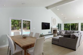 Photo 11: SAN DIEGO House for sale : 4 bedrooms : 1677 Calle Alta in La Jolla