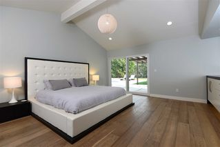 Photo 8: SAN DIEGO House for sale : 4 bedrooms : 1677 Calle Alta in La Jolla