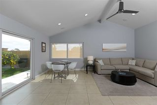 Photo 7: SAN DIEGO House for sale : 4 bedrooms : 1677 Calle Alta in La Jolla