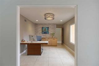 Photo 12: SAN DIEGO House for sale : 4 bedrooms : 1677 Calle Alta in La Jolla
