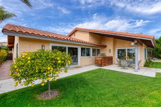 Photo 15: SAN DIEGO House for sale : 4 bedrooms : 1677 Calle Alta in La Jolla