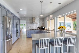 Photo 4: SAN DIEGO House for sale : 4 bedrooms : 1677 Calle Alta in La Jolla