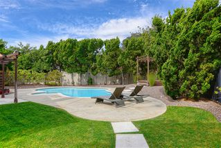 Photo 14: SAN DIEGO House for sale : 4 bedrooms : 1677 Calle Alta in La Jolla