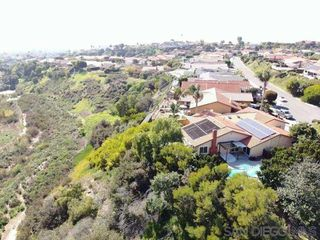 Photo 20: SAN DIEGO House for sale : 4 bedrooms : 1677 Calle Alta in La Jolla