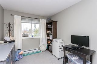 """Photo 15: 306 33718 KING Road in Abbotsford: Central Abbotsford Condo for sale in """"College Park Place"""" : MLS®# R2447601"""