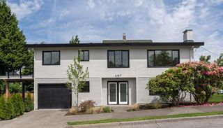 Main Photo: 2187 FRANKLIN Street in Vancouver: Hastings House for sale (Vancouver East)  : MLS®# R2460653