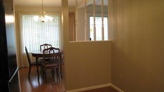 """Photo 7: 11982 90 Avenue in Delta: Annieville Townhouse for sale in """"SUNRIDGE ESTATES"""" (N. Delta)  : MLS®# R2465637"""