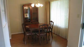 """Photo 4: 11982 90 Avenue in Delta: Annieville Townhouse for sale in """"SUNRIDGE ESTATES"""" (N. Delta)  : MLS®# R2465637"""