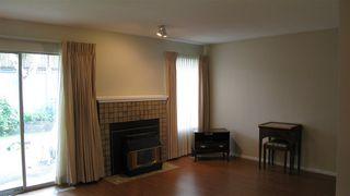 """Photo 2: 11982 90 Avenue in Delta: Annieville Townhouse for sale in """"SUNRIDGE ESTATES"""" (N. Delta)  : MLS®# R2465637"""