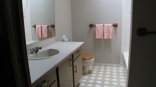 """Photo 10: 11982 90 Avenue in Delta: Annieville Townhouse for sale in """"SUNRIDGE ESTATES"""" (N. Delta)  : MLS®# R2465637"""