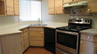 """Photo 9: 11982 90 Avenue in Delta: Annieville Townhouse for sale in """"SUNRIDGE ESTATES"""" (N. Delta)  : MLS®# R2465637"""