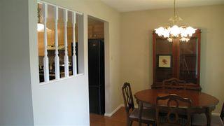 """Photo 5: 11982 90 Avenue in Delta: Annieville Townhouse for sale in """"SUNRIDGE ESTATES"""" (N. Delta)  : MLS®# R2465637"""