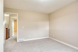 Photo 33: 66 Crystal Shores Cove: Okotoks Row/Townhouse for sale : MLS®# C4305435