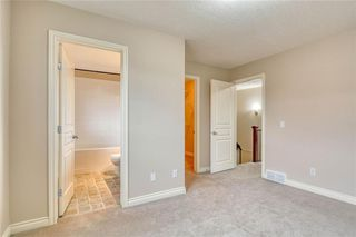 Photo 32: 66 Crystal Shores Cove: Okotoks Row/Townhouse for sale : MLS®# C4305435